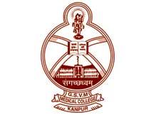 GSVM Kanpur