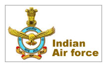 India Air Force