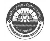 CSJM University