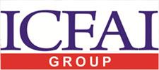 ICFAI Group