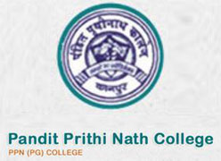 PPN College