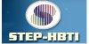 Step HBTI